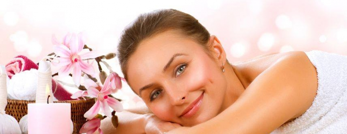 4 YOU Nails & Beauty Salon, салон красоты и эстетической медицины 4 YOU в Никосии