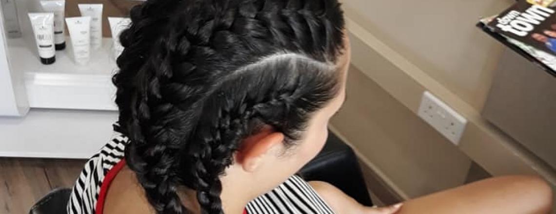 Arte Bella Hair Salon, салон красоты Arte Bella в Никосии