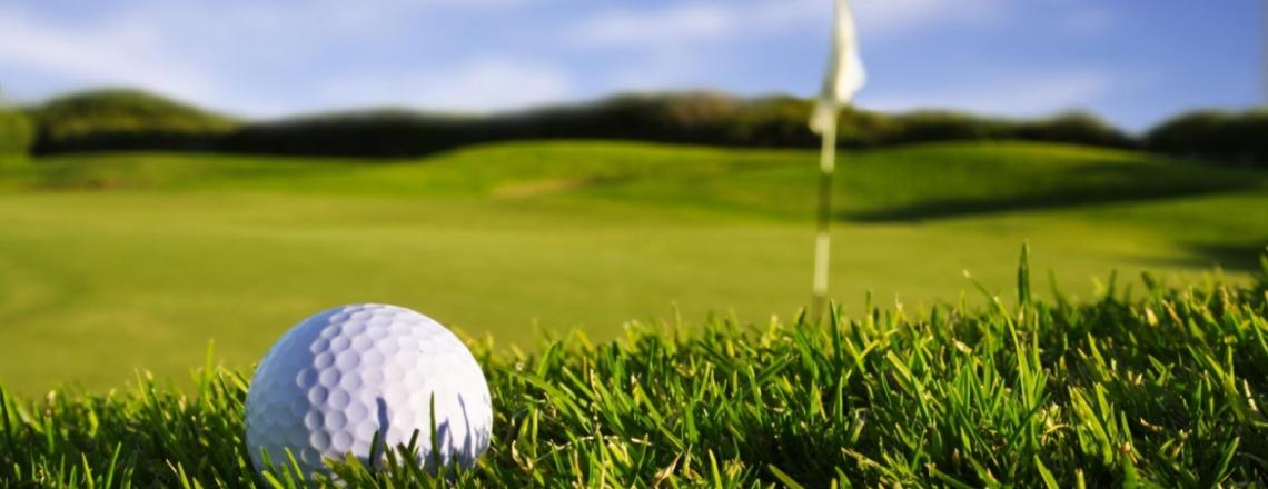 Гольф-клуб Vikla Golf Club в Лимассоле