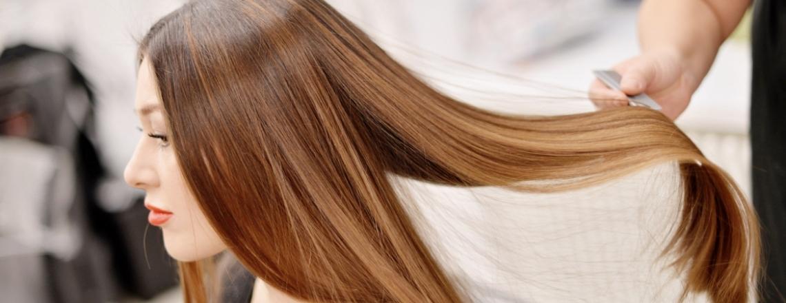 Салон красоты Sleek Hair & Beauty boutique в Никосии