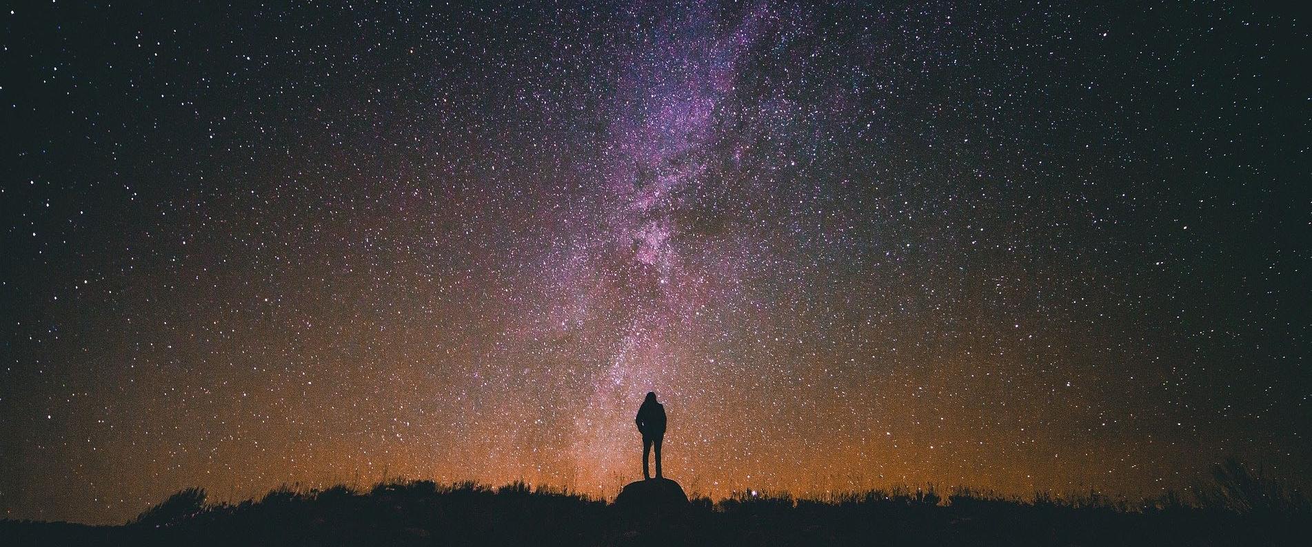 Как наблюдать за звездами на Кипре