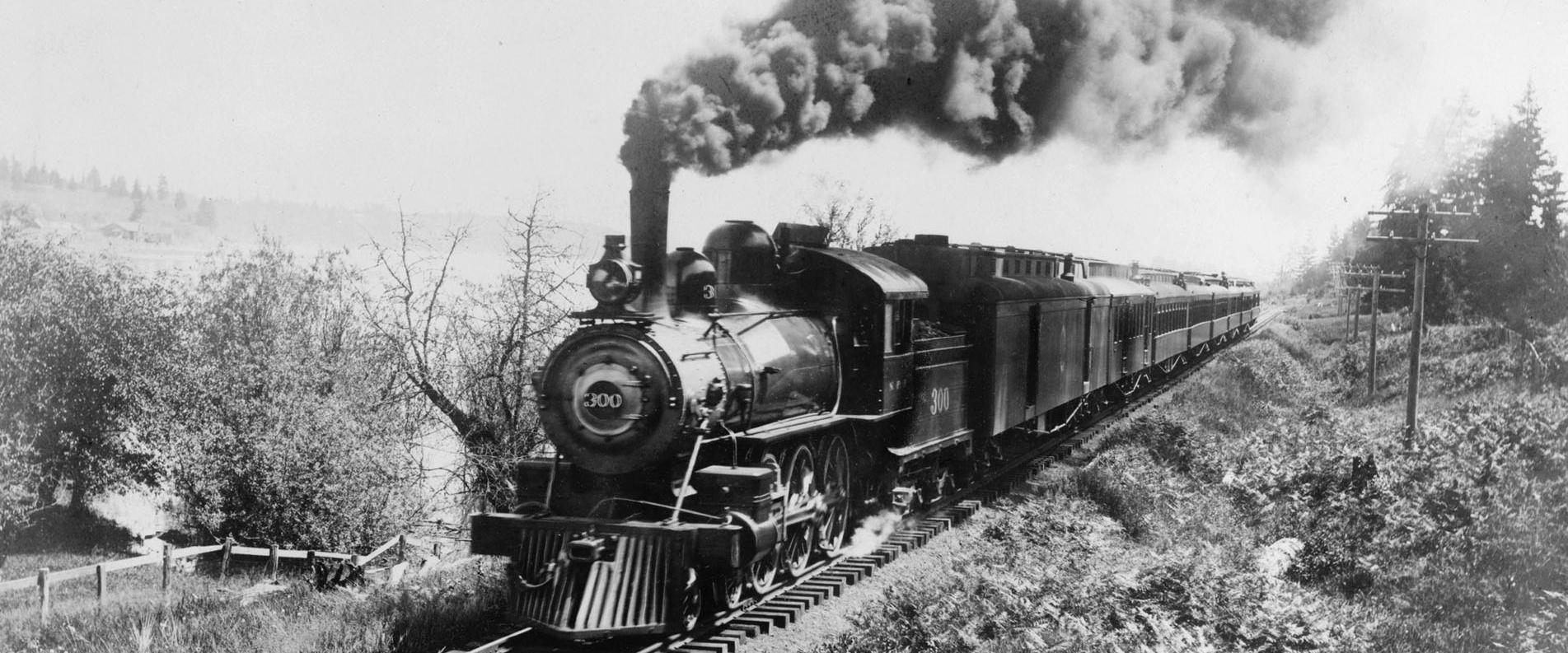 Кипрская железная дорога