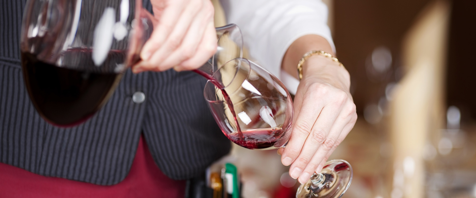 Wine Tour Across Cyprus