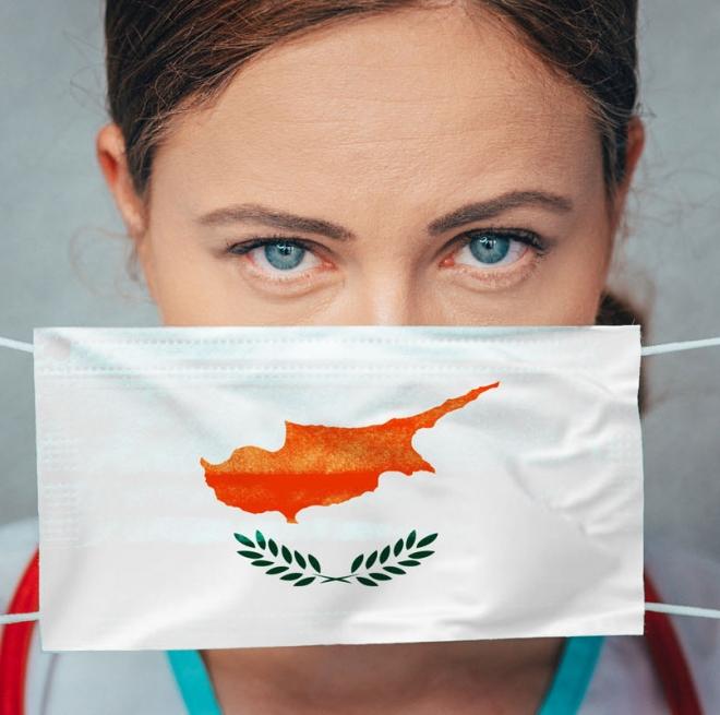 Коронавирус на Кипре: Что было? Что есть? Что будет?